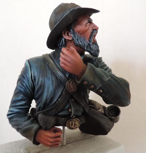 Buste du 8th Wisconsin terminé par Gabriel  Dscn1537