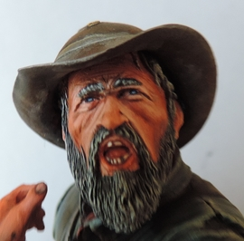 Buste du 8th Wisconsin terminé par Gabriel  Dscn1553