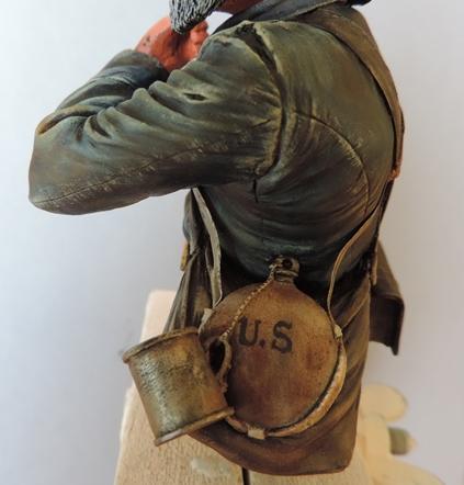 Buste du 8th Wisconsin terminé par Gabriel  Dscn1555