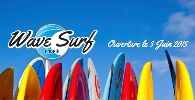 Un Wawe Surf Café ouvre à Bordeaux 10929910