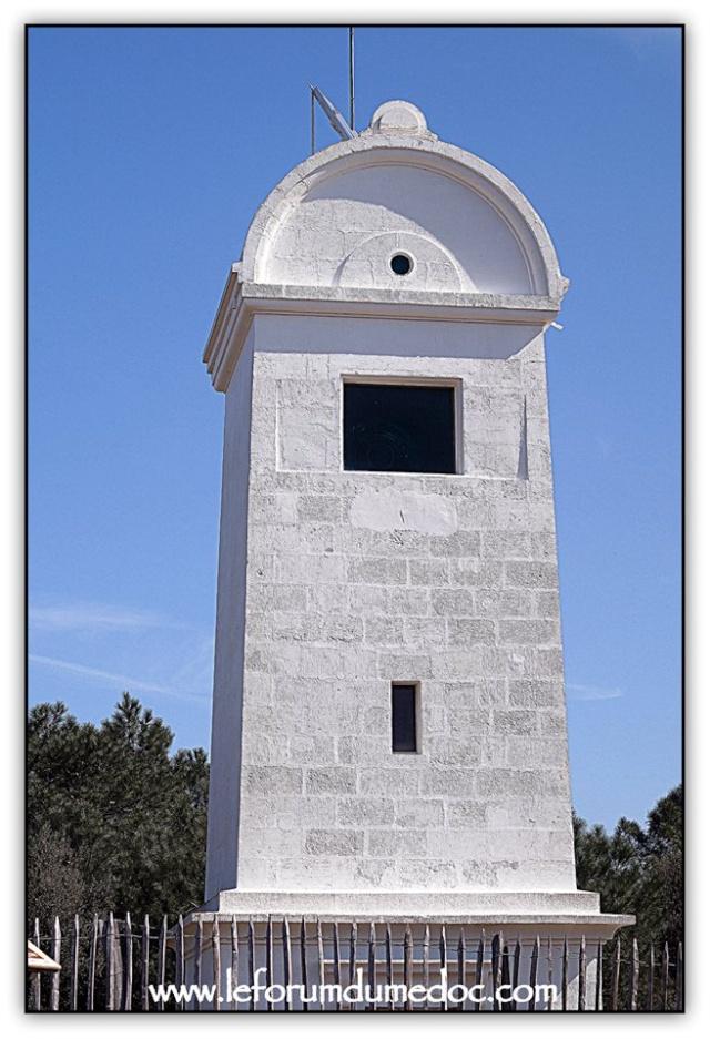 La Pointe de Grave vu par Forum du Médoc 11076210