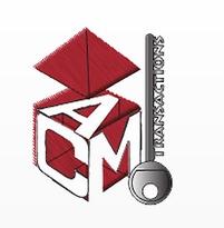 ACM transactions à St Laurent Médoc Acm_ti10