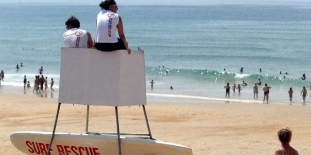 Surveillance des plages du Médoc En-ce-10