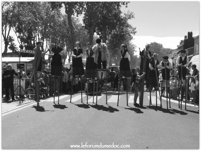 Fête de l'Agneau le 24 Mai 2015 à Pauillac vu par Forum du Médoc Img_6415