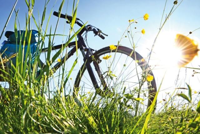 Les balades à vélo dans le Médoc Intro_10