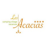 Application Camping Les acacias du Médoc Les_ac10