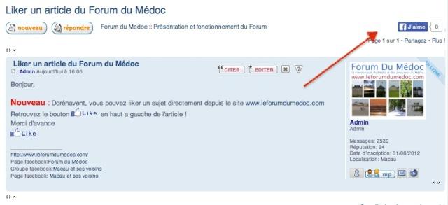 Liker un article du Forum du Médoc Like_t10