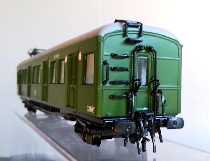 Z23237 Ligne de Sceaux Sceaux10
