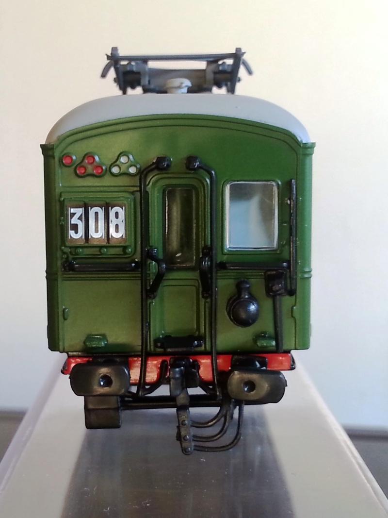 Z23237 Ligne de Sceaux Sceaux11