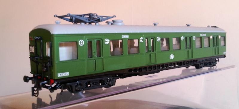 Z23237 Ligne de Sceaux Sceaux12