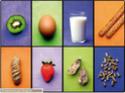 Intolérance alimentaire et allergies...ou cuisiner autrement