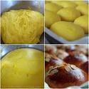 Boulangerie-Pâtisserie-Cuisine (toutes les pâtes utilisées) Boulan13