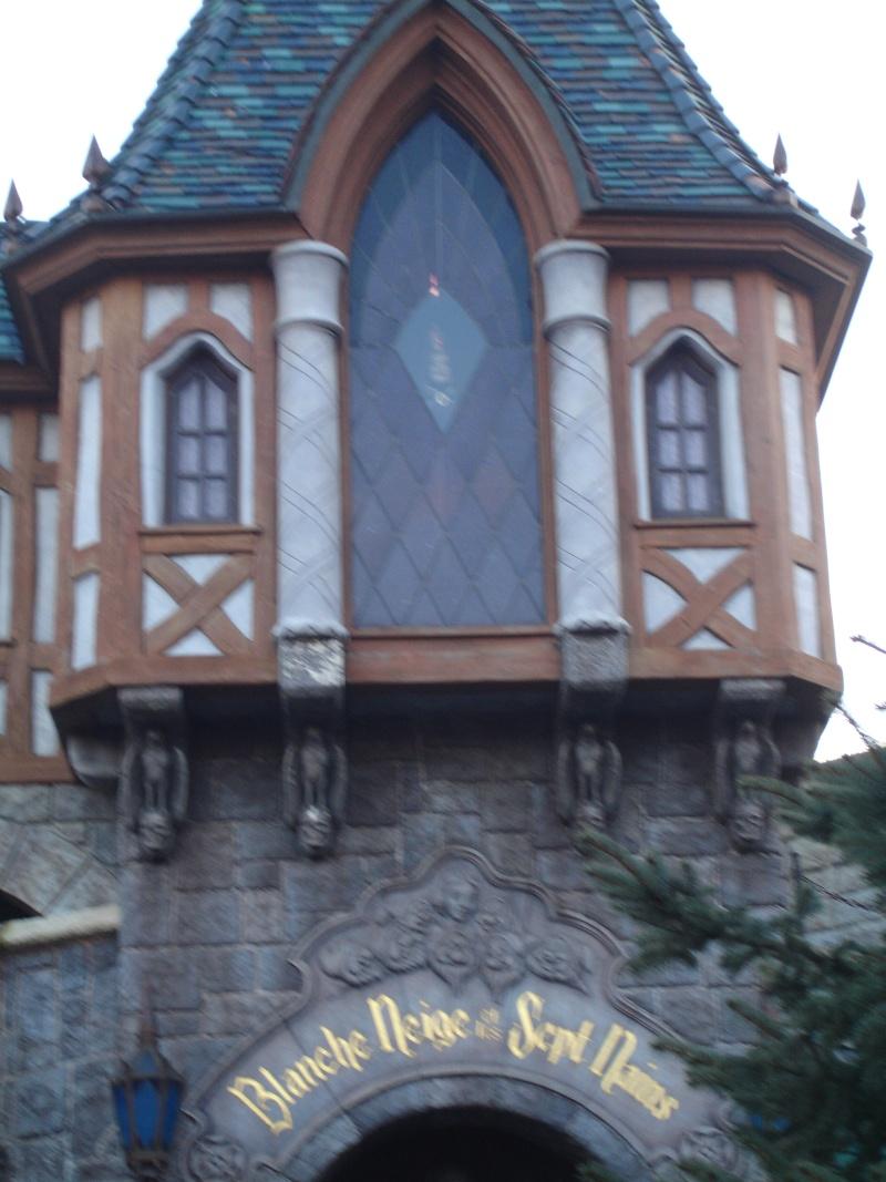 Petites vacances chez Mickey du 01/03/15 au 03/03/15 et une nuit, deux jours du 19 au 20 Octobre 2015 ( page 6 ) - Page 3 Dsc05712