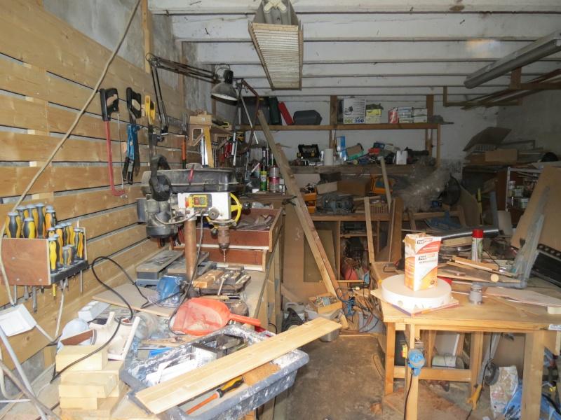 Mon atelier a besoin de vous Img_3710