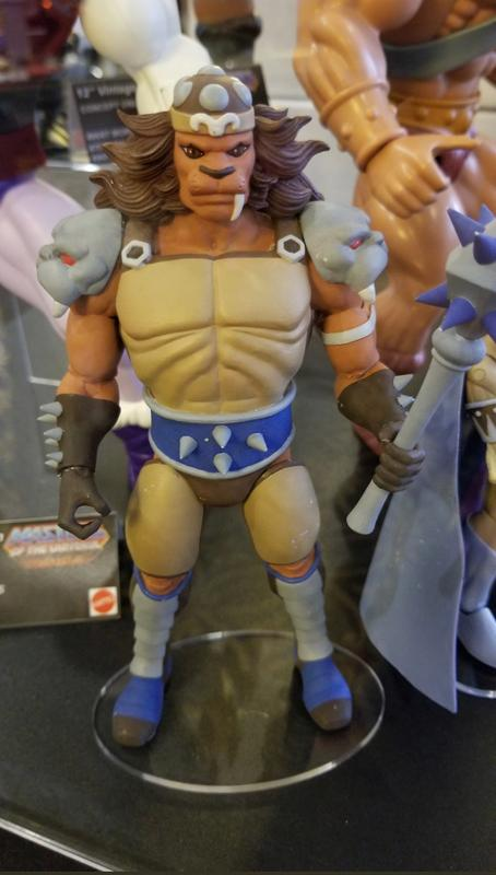Cosmocats / Thundercats (Mattel) nouvelle gamme 2016 - Page 16 6_f38_10
