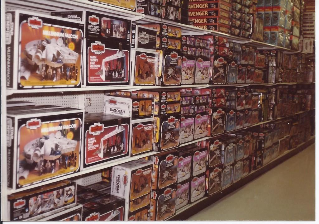 photos de magasins de jouets Esb3-110