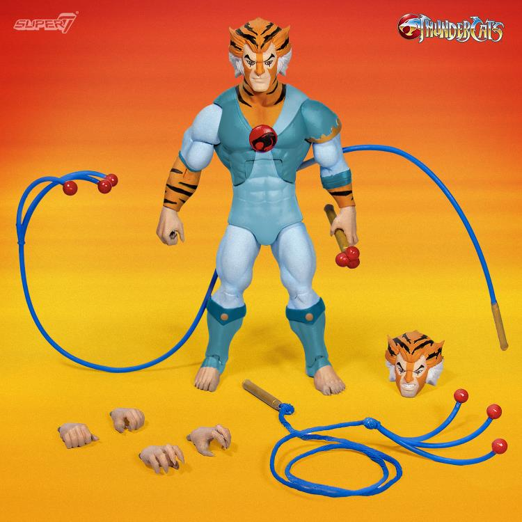 Cosmocats / Thundercats (Super 7) nouvelle gamme 20XX  - Page 7 Ff7b3710
