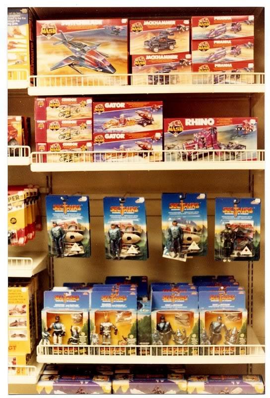 photos de magasins de jouets Z1141110