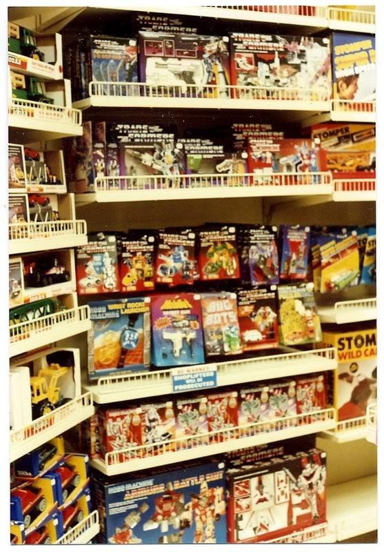 photos de magasins de jouets Z1151110