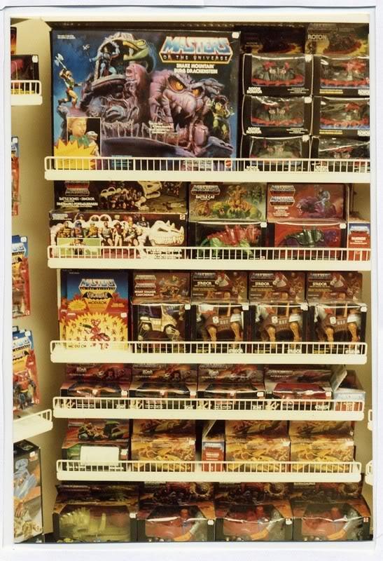photos de magasins de jouets Z3211010