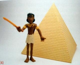 Recherches de Contre-Ut Papyru11