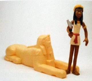 Recherches de Contre-Ut Papyru12
