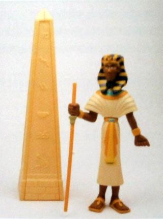 Recherches de Contre-Ut Papyru13