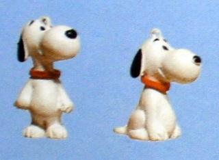 Recherches de Contre-Ut Snoopy11