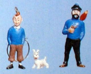 Recherches de Contre-Ut Tintin17
