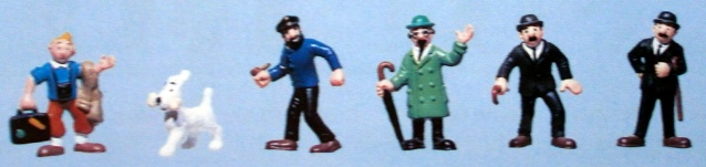 Recherches de Contre-Ut Tintin18