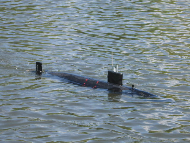 Sub Day at Bournville 16th May 2015 Img_4518