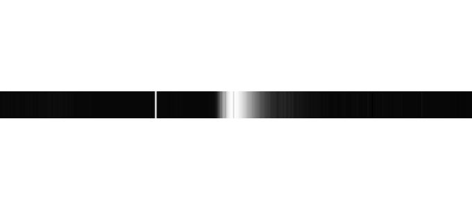 La nébuleuse variable de Hubble et son bébé étoile R Mon 2d_ast10