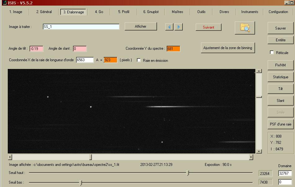 La nébuleuse variable de Hubble et son bébé étoile R Mon Ref_10