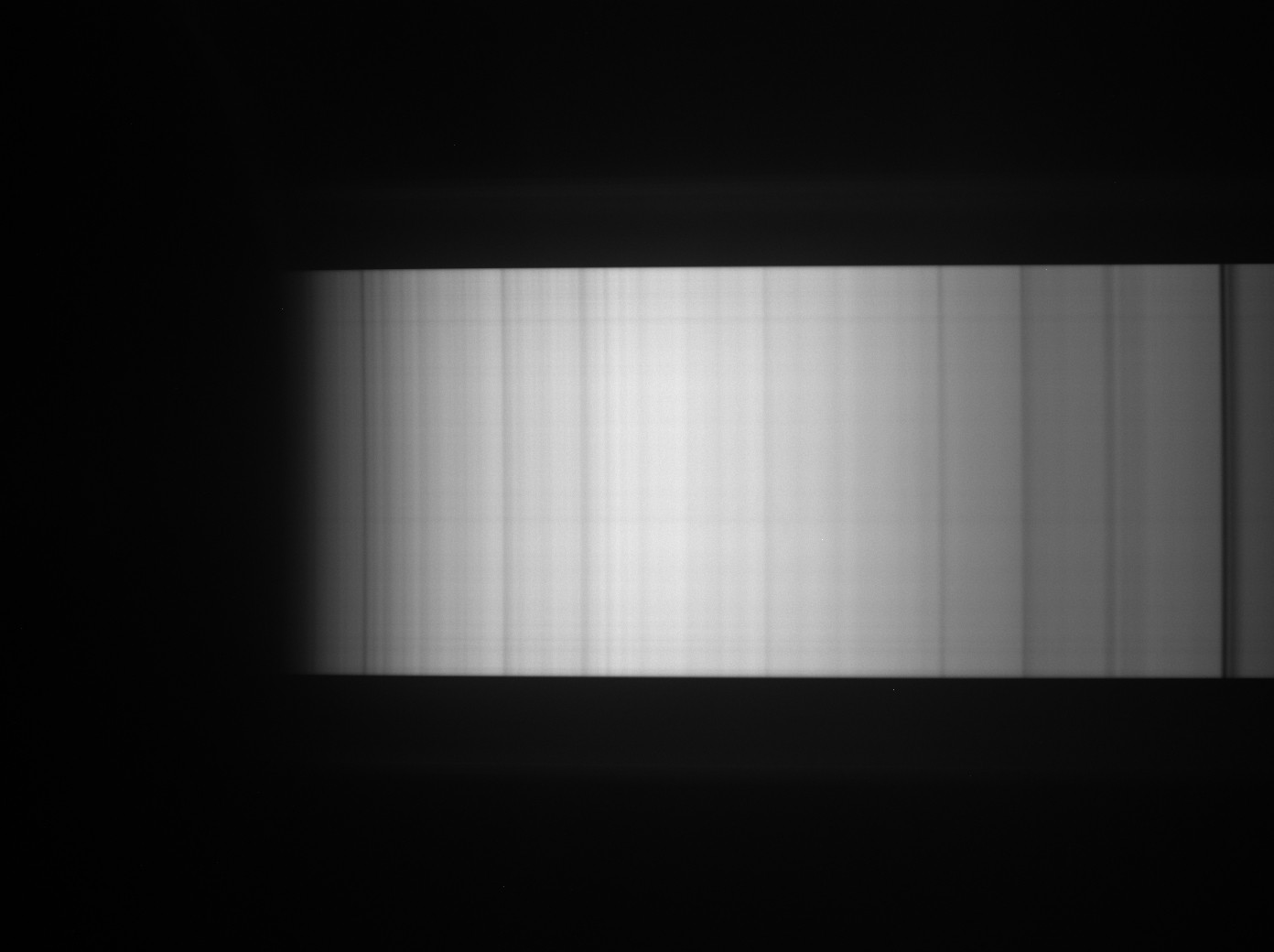 Premiers spectres avec le spectro Alpy Sun_110