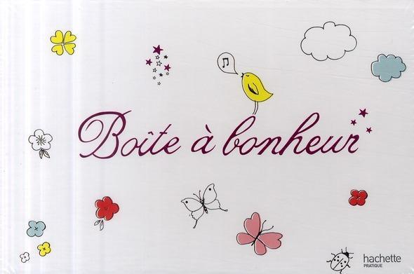 Boîte à bonheur - Page 3 24047210