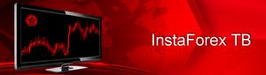 ИнстаФорекс ТВ - охватывает весь мир Форекс Tv_ru10