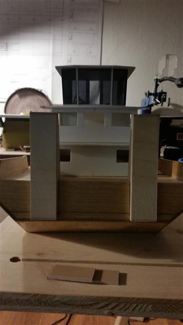 Bau eines Schubschiffes in RC - Seite 4 20150511