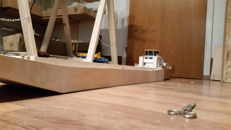 Bau eines Schubschiffes in RC - Seite 4 20150543