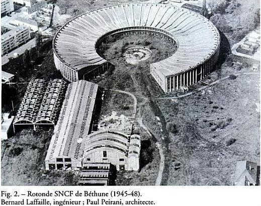 A la recherche des rotondes ferroviaires 01_big10