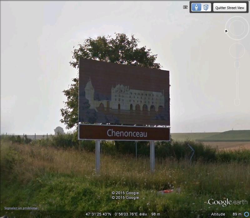 Panneaux touristiques d'autoroute (topic touristique) Ge_pan12