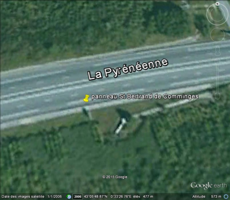 Panneaux touristiques d'autoroute (topic touristique) Ge_pan13