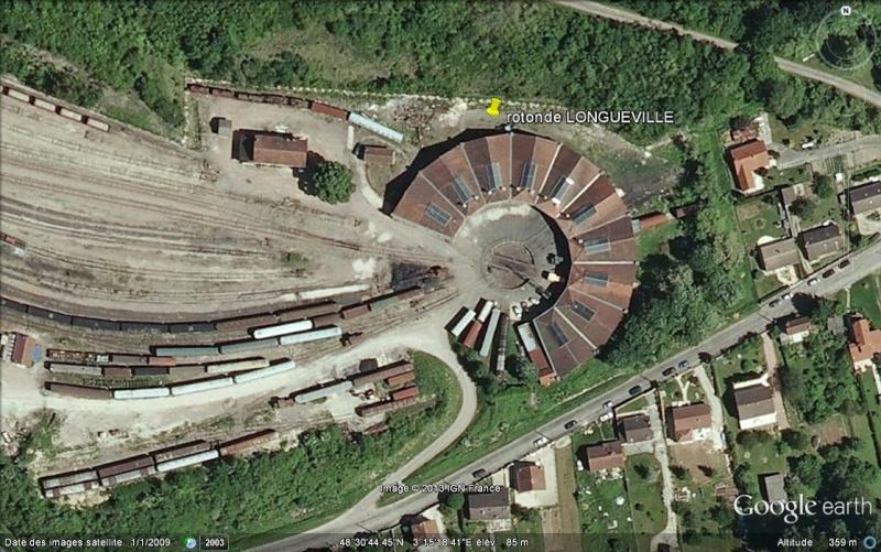 A la recherche des rotondes ferroviaires Ge_rot13
