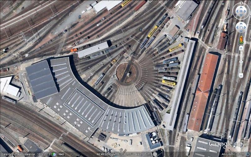 A la recherche des rotondes ferroviaires - Page 2 Ge_rot15