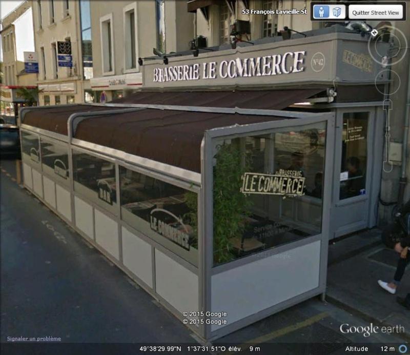 Brasserie du Commerce : à la poursuite d'une institution française Sv_bra10