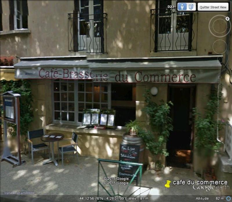 Brasserie du Commerce : à la poursuite d'une institution française Sv_bra11