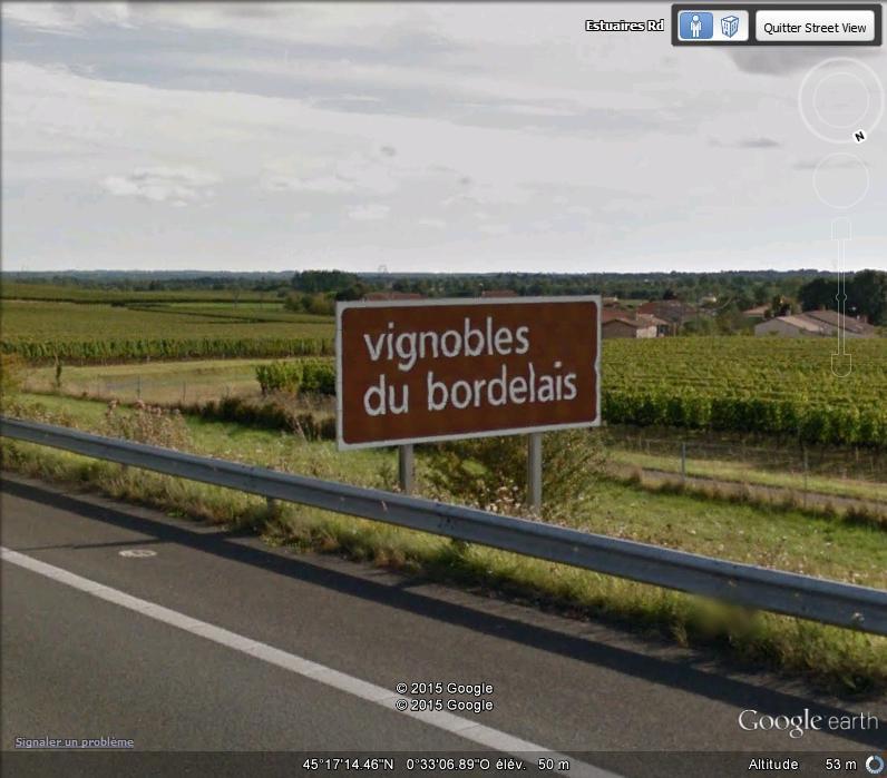 Panneaux touristiques d'autoroute (topic touristique) Sv_pan10