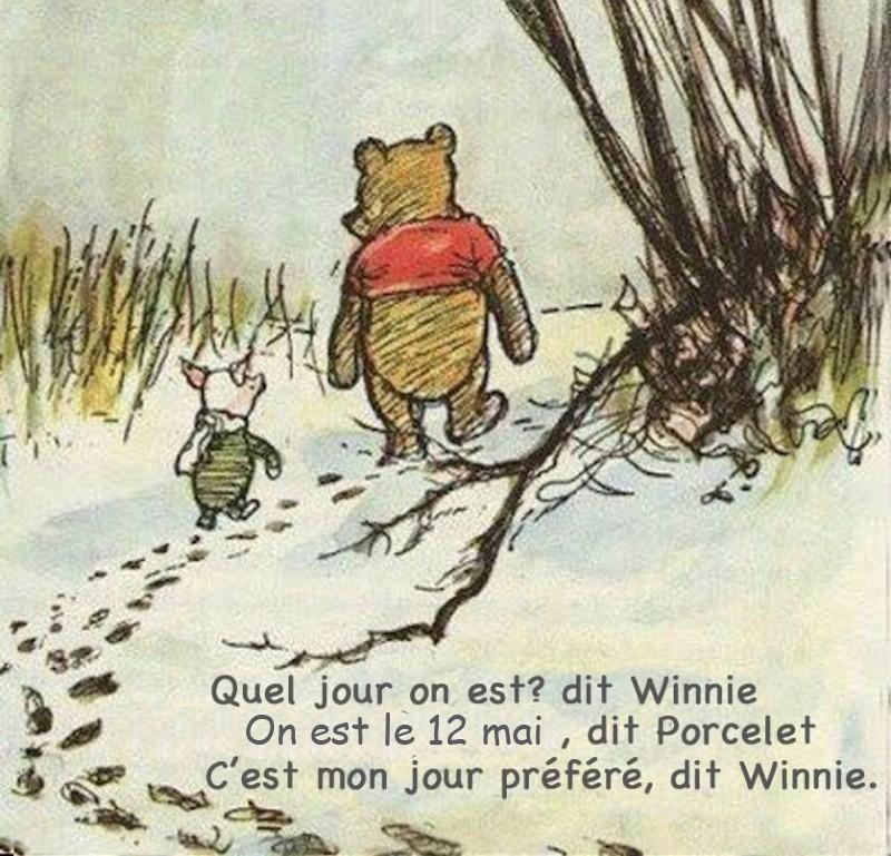 Bon anniversaire winnie ! - Page 7 Winnie10