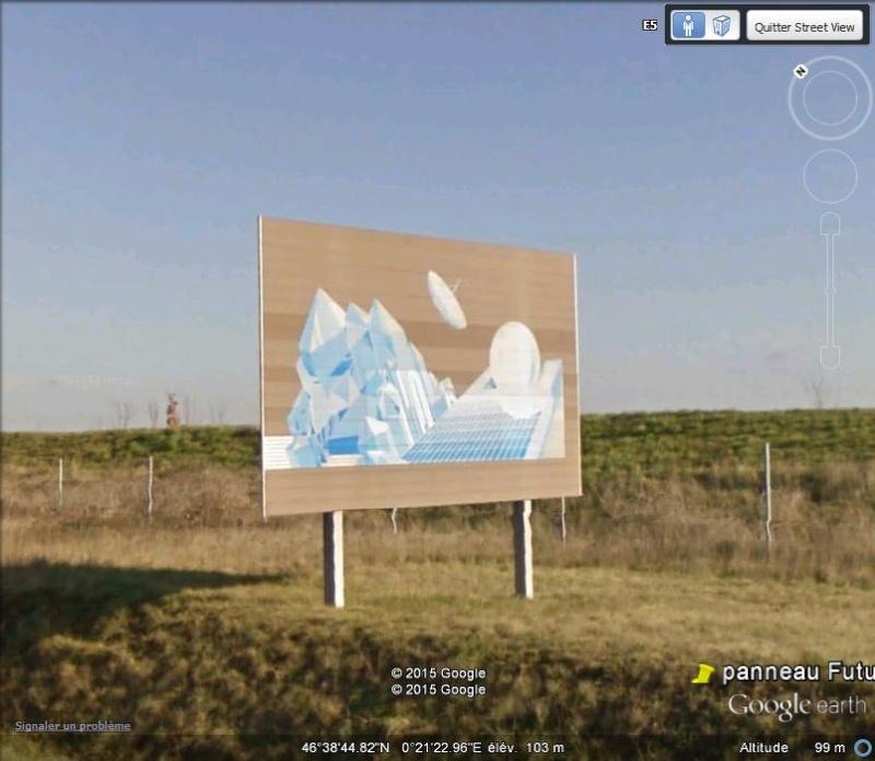 Panneaux touristiques d'autoroute (topic touristique) Www13