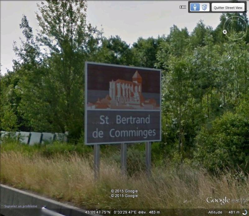 Panneaux touristiques d'autoroute (topic touristique) Www18