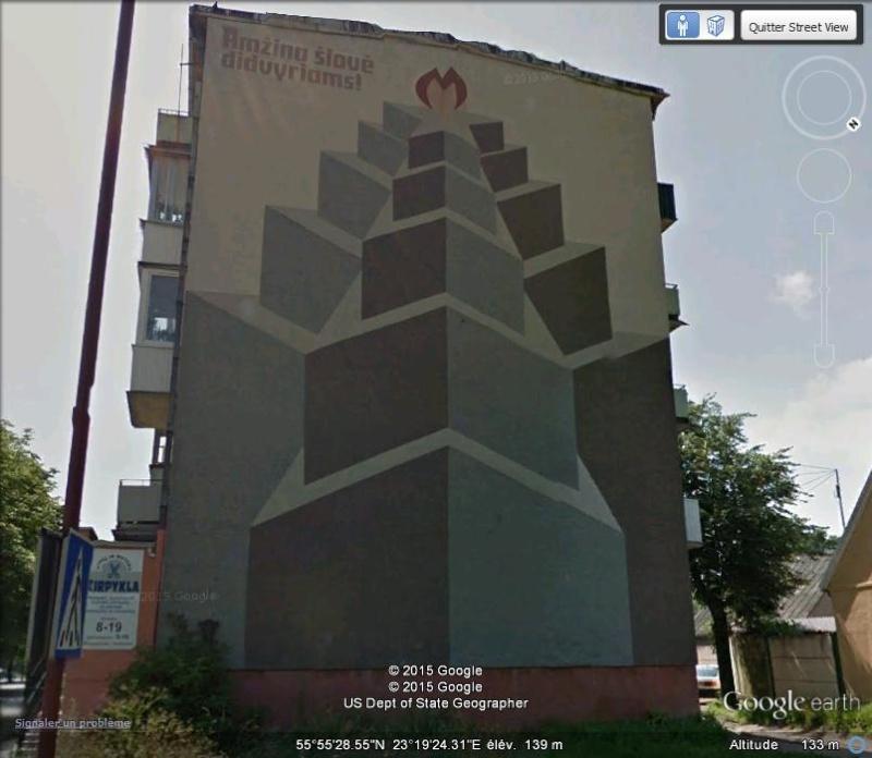 Philadelphie - STREET VIEW : les fresques murales - MONDE (hors France) - Page 18 Www34
